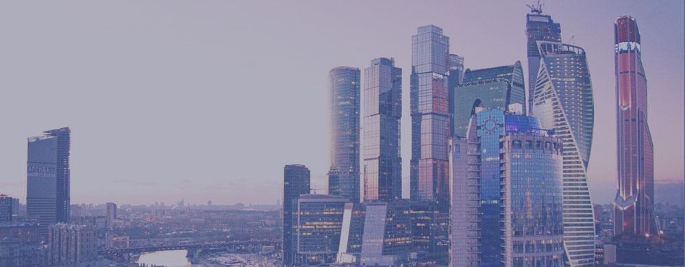 moscow_bg